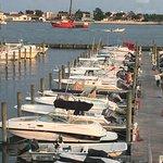 Photo de Harbor View