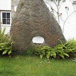 The Tolvan Stone