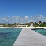 Photo de The Grand Mayan Riviera Maya