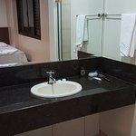 Foto de Hotel 2 Gauchos