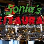 Фотография Sonia's Restaurant