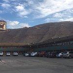 Photo de Big Horn Lodge