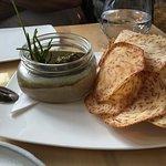 Food - The Acorn Restaurant Photo
