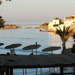 Photo de Hotel Sultan Bey Resort
