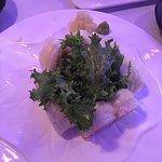 Kume Japanese Steak House