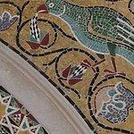 12th century mosaics