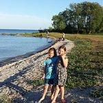 BEST WESTERN Harbour Pointe Lakefront Foto
