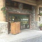 Teton Mountain Lodge & Spa- A Noble House Resort