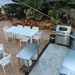 Foto di Sea Breeze Resort