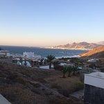 Foto de Naxos Magic Village