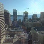 Foto di Grand Hyatt Seattle