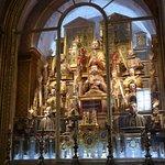 Photo de Igreja de São Roque