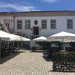 Foto de Quinta do Paco Hotel