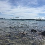Photo de Pinjalo Resort Villas