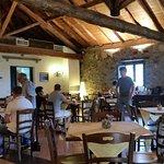 Antico Borgo Agriturismo B&B Foto