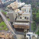 Sofitel Melbourne on Collins Foto