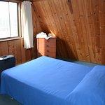 Tiny but comfy Room 3B