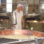 Italian Days Food Experience Foto