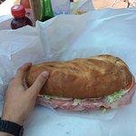 Ventimiglia Italian Foods