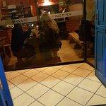 Foto de La Pizza Carlo