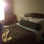 Photo of Sandman Signature Toronto Airport Hotel