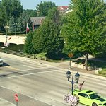 Holiday Inn Express & Suites Frankenmuth Foto