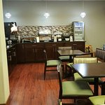 BEST WESTERN PLUS O'Hare International South Hotel Foto