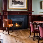 Foto van The Lounge Bar at The Inveraray Inn