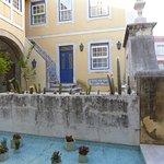 Photo de Solar Do Castelo