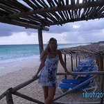 Photo de Melia Las Dunas