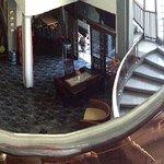 Patradissa Hotel Foto