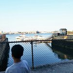 Foto de Portsmouth Harbor Trail