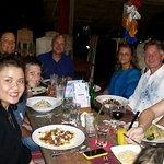 Photo of Desa Seni Restaurant