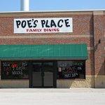 Poe's Place