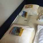 Bilde fra Hotel LEGOLAND