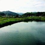 photo8.jpg