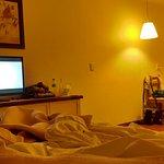 Soft Bariloche Hotel Foto