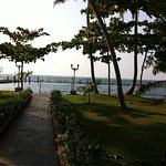 Vembanad Lake Resort