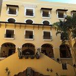 Photo of Costa Rica Marriott Hotel San Jose