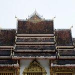 Royal Palace Foto