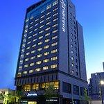 Foto de ON City Hotel