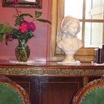 Foto de Hotel Vendimia