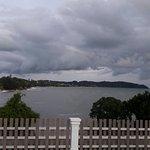 Foto de Klana Beach Resort Port Dickson