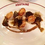 Foto de Aquitaine
