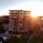 IMG_20160720_2035081-panorama_large.jpg