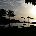 Foto de Devasom Hua Hin Resort