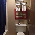 Americas Best Value Inn & Suites - Fort Collins East / I-25 Foto