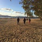 Lake Fyans Holiday Park Photo