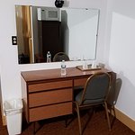 Снимок Bass River Motel