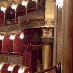 Teatro dell'Opera di Roma Foto